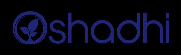Oshadhi Japan プロ用エッセンシャルオイルのオシャディ日本正規輸入代理店